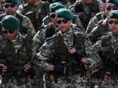اتفاق أمريكي روسي على خروج قوات إيران من سوريا