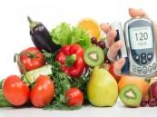 10 أطعمة تحافظ على انخفاض مستوى السكر في الدم