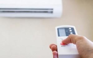 «كفاءة»: درجة الحرارة الأنسب للتبريد المريح «24 مئوية»