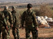 بريطانيا: نظام الأسد يتخذ الحرب ضد الإرهاب ذريعة لارتكاب جرائم ضد الإنسانية