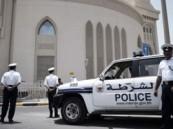 ضبط ٤ أمريكيين بينهم فتاة إثر مشاركتهم في أعمال تخريبية بالبحرين