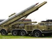 اليابان تتوعد بتدمير الصاروخ الكوري الشمالي إذا هدد أراضيها