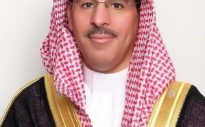«العواد»: مزاعم استهداف المملكة لـ«خاشقجي» تخرصات عارية عن الصحة