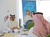 صندوق تنمية الموارد البشرية يطرح 400 فرص عمل بالتعاون مع 4 شركات