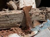 الداخلية تعلن إحباطها لعملية إرهابية في المسجد الحرام