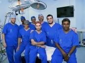 """التحالف يوافق على إصدار تصريح دخول ودعم لمنظمة """"البلسم"""" الدولية لتقديم خدماتها لمرضى القلب باليمن"""