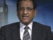 وزير الإعلام اليمني: السعودية تساعدنا في استرداد القنوات الفضائية المختطفة من الانقلابيين
