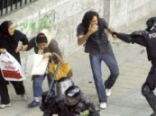 الأمم المتحدة تطالب إيران بالوقف الفوري لانتهاكات حقوق الطفل والأقليات