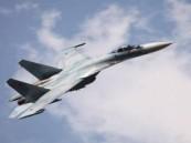 أنقرة تستدعي السفير الروسي بسبب اختراق مقاتلة روسية لاجوائها