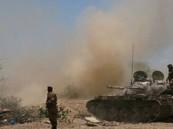 رئيس أركان الجيش اليمني يؤكد استعداد قواته لخوض معركة التحرير من الانقلابيين