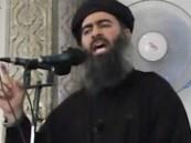 البيت الأبيض لا يمكنه تأكيد مصير زعيم تنظيم الدولة الإسلامية بعد ضربة جوية