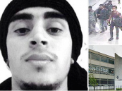 داعش يطلب من المنضمين إليه حرق جواز السفر كعلامة من علامات الولاء للتنظيم