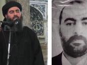 """أنباء عن خلع """"داعش"""" للبغدادي وتنصيب سعودي بدلًا منه"""