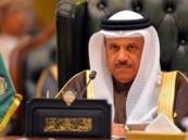 الزياني يستنكر اختطاف الفريق الإعلامي لقناة الجزيرة الإخبارية في مدينة تعز اليمنية