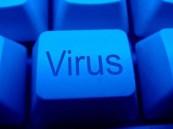 فايروس يستهدف 2000 شخص من مستخدمي وسائل التواصل الاجتماعي