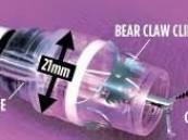 """""""مخلب الدب"""" يزيل الأورام من الأمعاء خلال 45 دقيقة فقط"""