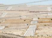 «الإسكان»: ضخ 450 مليون ريال من رسوم الأراضي البيضاء في 4 مشاريع