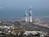 الكويت : القبض على طارق المطيري لإساءته إلى السعودية