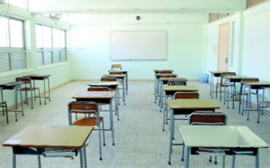 تعليق الدراسة في مدارس هذه المحافظات غدًا