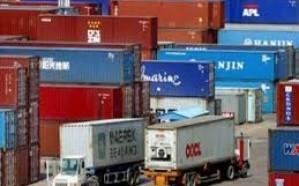 """""""الصادرات السعودية"""" توسع الفرص السوقية أمام المُنتج المحلي دولياً"""