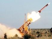الحوثي يطلق صاروخين أصابا أهدافا مدنية في صعدة