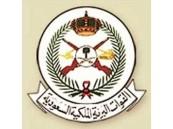 القوات البرية تفتح باب القبول والتسجيل في سلاح المدرعات