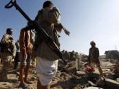 الحوثيون يتعمدون قصف منازل المدنيين لإلصاقها بقوات التحالف