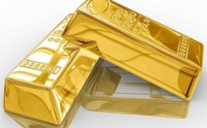 ارتفاع أسعار الذهب إثر تراجع الدولار