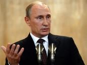 بوتين يتصدر قائمة «فوربس» للشخصيات الأقوى نفوذاً في العالم