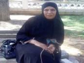 استشهاد أول فلسطينية تحت التعذيب في سجون النظام السوري