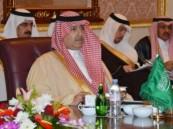وزراء خارجية مجلس التعاون يدعمون السلطة الشرعية في اليمن ويدينون استمرار احتجاز الرئيس