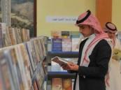 دراسة لمركز متخصص تؤكد أن 93% من المجتمع السعودي مهتم بالقراءة