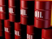 """""""عاصفة الحزم"""" تقود أسعار النفط للصعود والأسهم الخليجية للتراجع"""