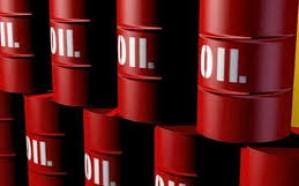 النفط يرتفع..وبرنت يقترب من الـ50 دولاراً