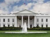 البيت الأبيض: ترامب يدرس الاحتمالات المختلفة بشأن مهلة التجارة مع الصين