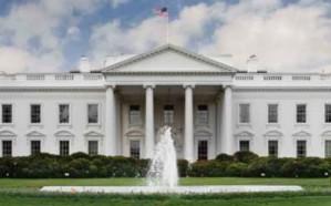 البيت الأبيض: الولايات المتحدة لن تسمح لإيران بامتلاك سلاح نووي