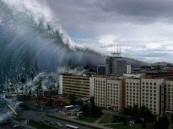 قائمة الدول الأكثر تعرضا لخطر الكوارث الطبيعية… قطر الأكثر أمانا والسعودية رابعة