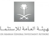 محافظ الاستثمار: تقرير التنافسية يعزز موقع المملكة دوليا