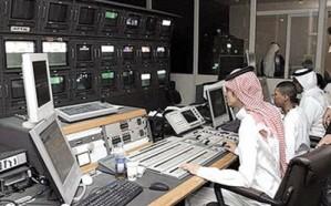 هيئة الإعلام المرئي والمسموع تنفذ جولات ميدانية على منشآت إعلامية