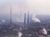 المدن العشر الأكثر تلوثاً على مستوى العالم