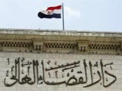 """مصر.. الإعدام لمتهم بـ""""خلية أوسيم الإرهابية"""""""