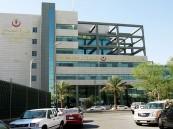 """""""الصحة"""" تعتمد أول مستشفى خاص يوفر خدمات التطعيم ضد كورونا"""