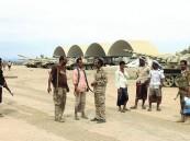 القبض على ضابط قطري للاشتباه في دعمه الحوثيين