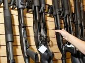 """السعودي """"خاشقجي"""" على رأس قائمة """"بيزنس بانديت"""" لتجارة السلاح"""