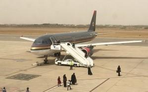 تغريم شركة طيران عملاقة 205 ملايين دولار لدفعها رشاوى لمسؤولين في 4 دول منها السعودية