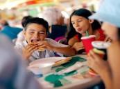 بلدية خميس مشيط تنفذ جولة تفتيشية على المنشآت الغذائية