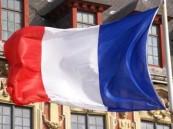 فرنسا تخير إيران.. صواريخ باليستية أو عقوبات جديدة