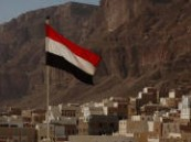 وزير يمني يدعو المنظمات الإنسانية لتدخل عاجل ومساعدة المتضررين جراء المنخفض المداري