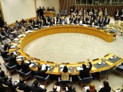 قوى سياسية يمنية تبعث رسالة إلى أمين عام الأمم المتحدة