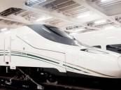 «قطار الحرمين» يُحدد الفئات المستثناة من السفر تحسباً لانتشار فيروس «كورونا»